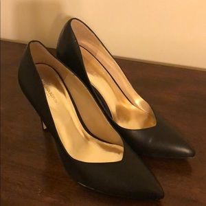 Banana Republic Heels - Size 7.5